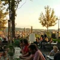 After Work - Vendredi 7 septembre 2018 18:00-20:00